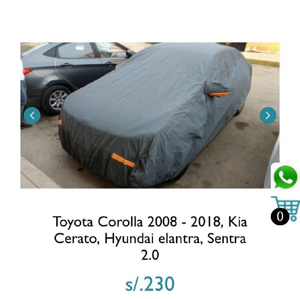 351df069664 Funda cobertor impermeable 【 ANUNCIOS Junio 】 | Clasf