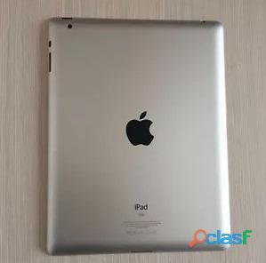 Ipad2 modelo a1395   importadas usa