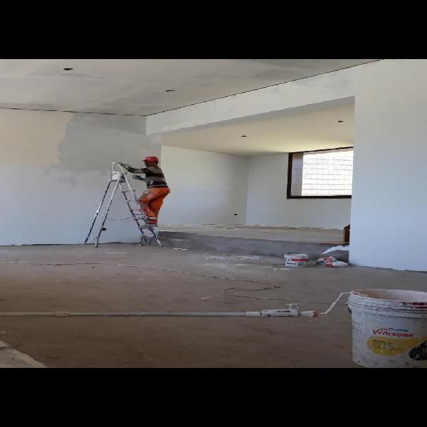 Aqp pintor pintor