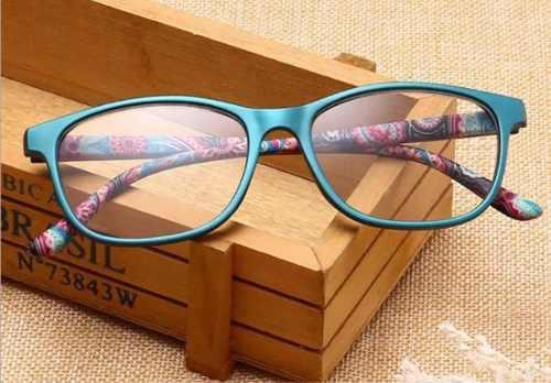 a4ab140d85 Gafas/ lentes de lectura / lentes de presbicia