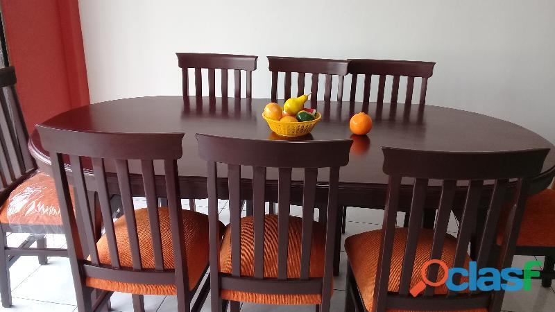Los mejores muebles de arequipa