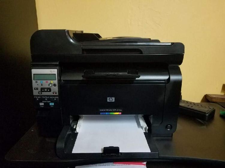 Impresora hp series 【 OFERTAS Diciembre 】 | Clasf