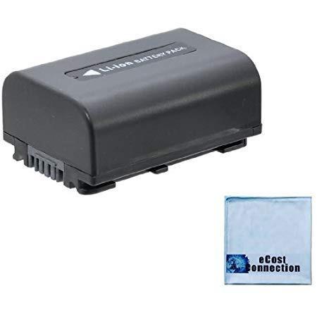 Genuino Original Cargador SONY BC-CSD NP-BD1 NP-FR1 NP-FE1 DSC-P120 P150 P200