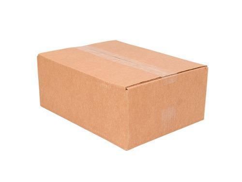 75848997e Cajas de carton grandes arboles de navidad mudanza