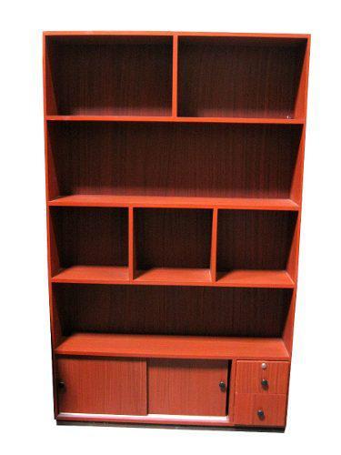 Estante organizador grade para oficina-dormitorio-biblioteca