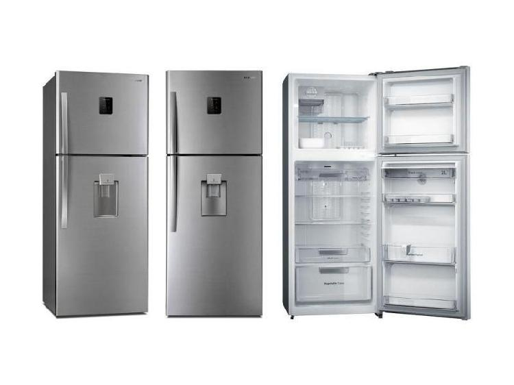 Servicio técnico daewoo!! refrigerador lavadora secadora
