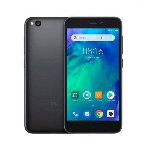 Celular smartphone xiaomi redmi go 5.0 720x1280 android...