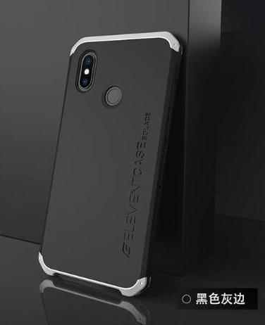 a64420aca45 Element case aluminio 【 OFERTAS Mayo 】   Clasf