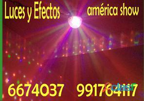 Show infantil en Lima 910483816 | Paquetes desde S/380 Lima Surco