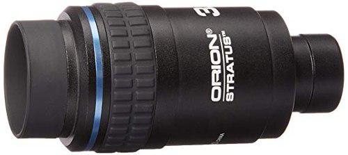 Orion 82413.5mm stratus wide-field ocular