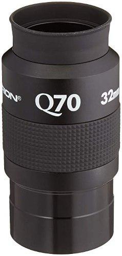 Orion 882832mm q70wide-field telescopio ocular