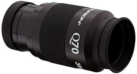 Orion 882938mm q70wide-field telescopio ocular