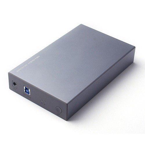 Computacion almacenamiento externo hdd sata 2.5 3.5 ggnw