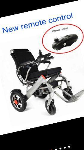 Silla ruedas,pleglables,escooter,electrica,motorisada.200 kg