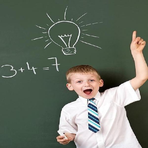 Clases particulares de matemática para primaria y