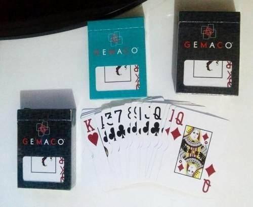 Casino en italiano