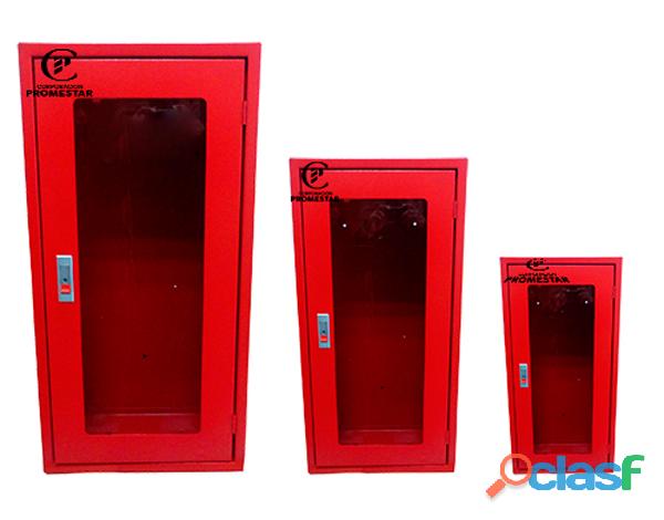 Gabinetes de extintores por mayor envios 955548105