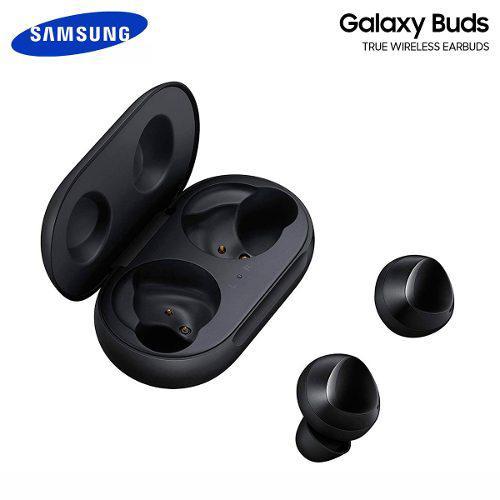 Samsung galaxy buds 2019 nuevo y facturado en stock!!