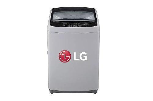 Lg lavadora ts1605ns 16kg tecnología turbo drum puch +3