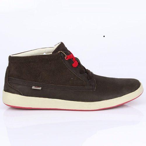 Zapatillas caterpillar dubbet zapatos botas