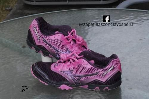 mizuno running shoes vancouver jobs