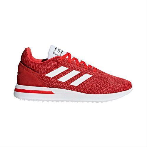 zapatillas adidas hombre 2019 running
