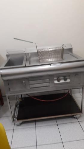 horno de pared con cajón calentador Horno Electrico Gas ANUNCIOS Diciembre Clasf