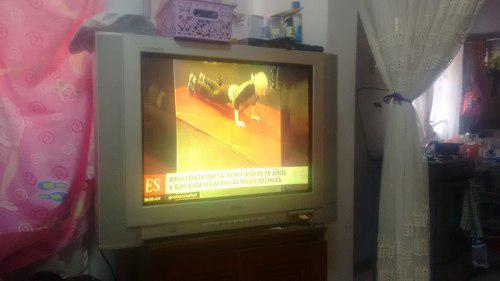 Tv De 21 Y 29 Lg