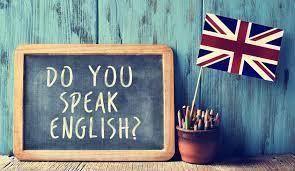 Clases de Inglés personalizadas a domicilio, te ayudamos