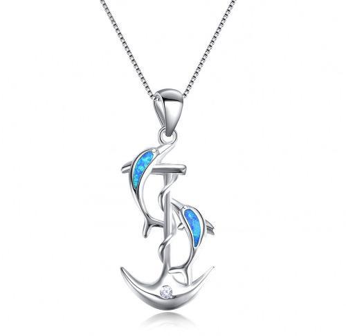 366a92502b4b Collar plata nacional 【 REBAJAS Agosto 】   Clasf