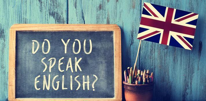 Profesor de ingles dicta clases y brinda apoyo en tus cursos