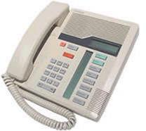 Telefono Propietario Meridian M-7208