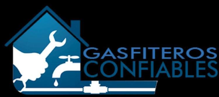 Trabajos Electricista Y Gasfitero