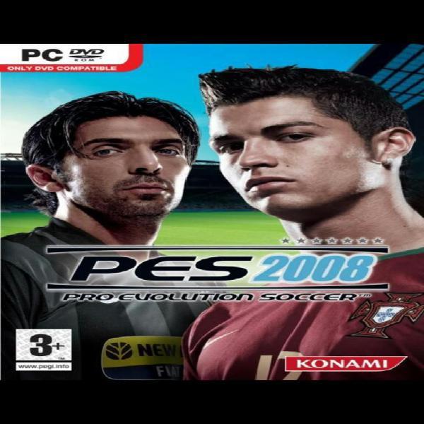 Juegos clasicos de pc futbol