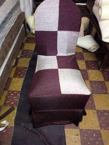 Funda de muebles y sillas