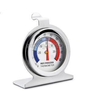 Tipo de marcado de temperatura util refrigerador congelador