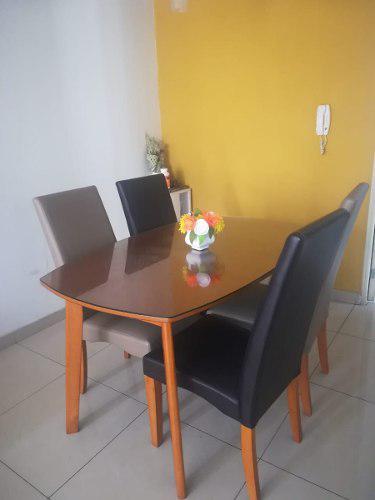 Venta por viaje - muebles y comedor en Peru 【 ANUNCIOS ...