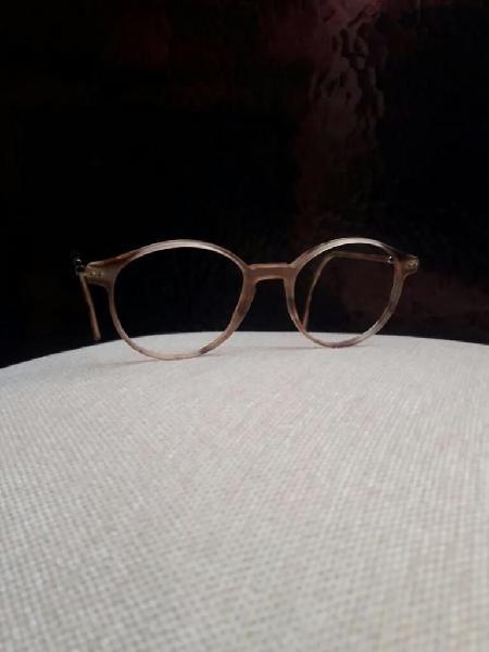 d71f1b39f0 Montura de lentes giorgio armani niños en Lima 【 REBAJAS Junio ...
