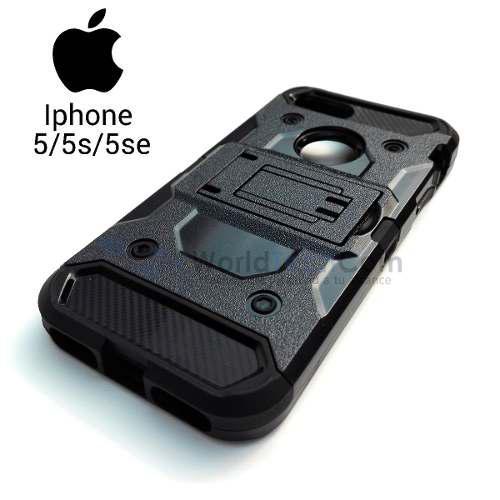 7030cbe2171 Funda bumper case iphone 【 OFERTAS Junio 】   Clasf