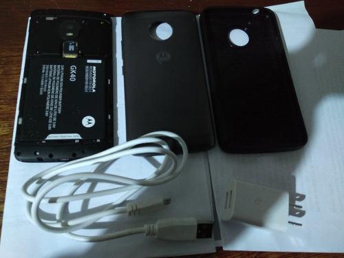 Motorola moto g5, 9.5 de 10 casi nuevo.libre de fábrica