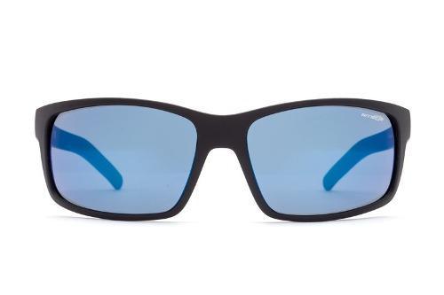 86b7067c32 Lentes gafas sol arnette 【 REBAJAS Junio 】 | Clasf