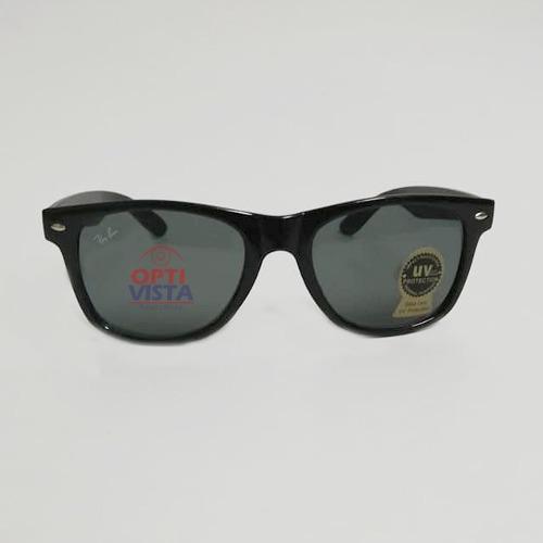 575dc60819 Lentes sol modelo wayfarer 【 REBAJAS Junio 】 | Clasf