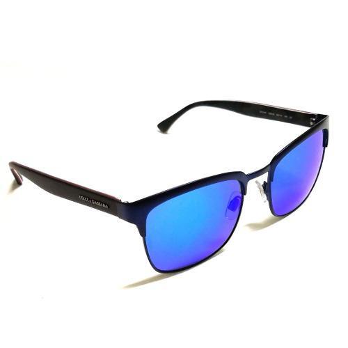 be3fc8f25c Lentes gafas de sol dolce & gabbana dg2148 para hombre mujer