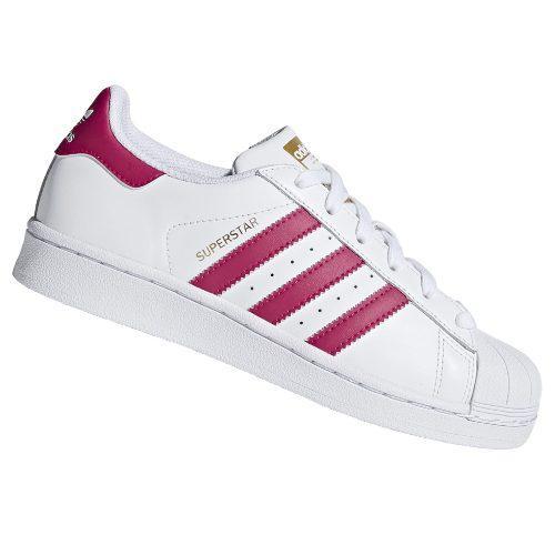 zapatillas adidas retro