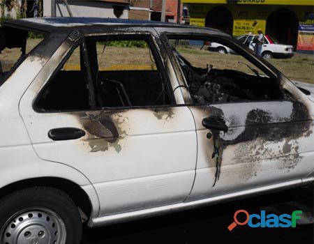 Compro, autos, camionetas, chocados malogrados rpc 993200436