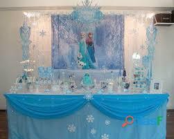 Show infantil 910483816   fiestas infantiles   animación infantil lima