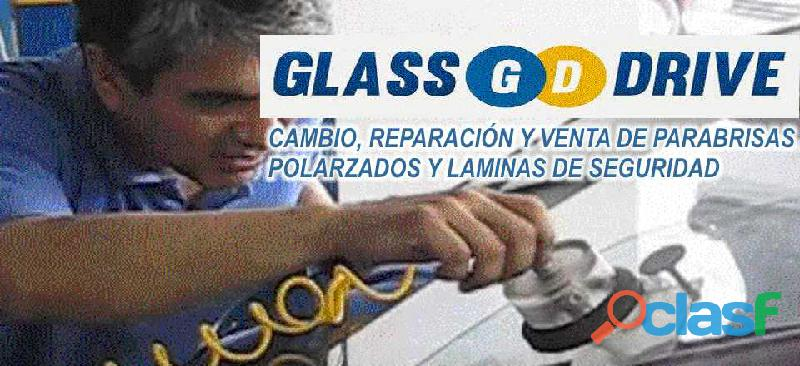Parabrisas glassdrive lima pueblo libre perú reparación venta perú pueblo libre