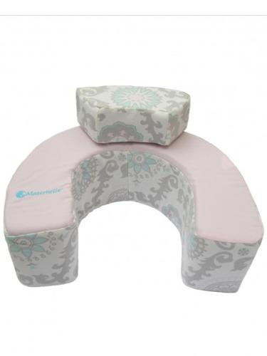 Asiento para bebe maternelle