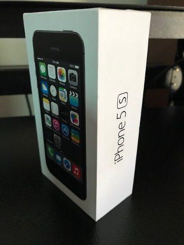 Iphone 5s ocasion!!!