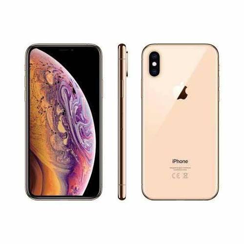 Iphone xs 64 nuevo tiendas físicas